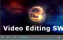 Advantages of Video Editing Software- Best Video Editing Software for YouTubers